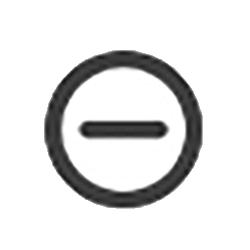 автоматическая остановка открытия багажника при появлении препятствия